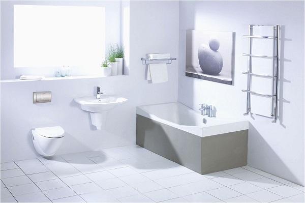 nhà vệ sinh không gian thoáng rộng đáng để trải nghiệm